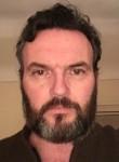 Brogue, 49  , Omagh
