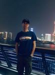 mark, 27, Dalian