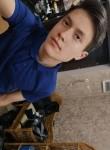 Dima, 19  , Surgut