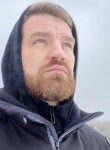 Aleksandr, 31, Tolyatti