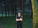 Kirill, 35 - Just Me Photography 4