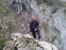 Kirill, 35 - Just Me Photography 3