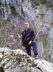 Kirill, 35, Russia, Sochi