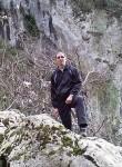 Kirill, 35, Sochi