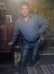 Vasya, 38  , Berehove