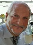 Franco, 52  , Battipaglia