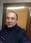 Shokha, 37, Saint Petersburg