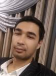 Jackson, 30  , Jalal-Abad
