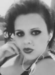 Amada....😆, 24  , Canoas