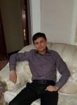 Sersh, 34  , Astana