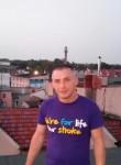 Aleksey Udachny, 43  , Sroda Wielkopolska