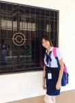 Iziah Cruz, 20  , Lingayen