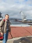Denis, 37  , Severodvinsk