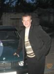 Vadim, 49, Antratsyt
