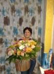 Nelya, 65  , Kiev