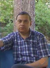 Nikolay, 61, Russia, Voronezh