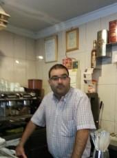 Juan manuel, 46, Spain, Yecla