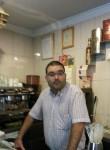 Juan manuel, 47  , Yecla