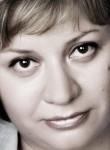 Ірина, 51  , Kiev