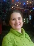 Elizaveta, 33  , Ramenskoye