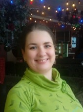Elizaveta, 33, Russia, Ramenskoye