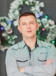 Aleksey, 34  , Vyazniki