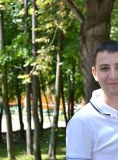 Vitaliy, 32, Russia, Tolyatti