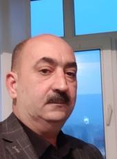 Tahir, 18, Azerbaijan, Baku