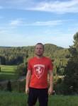 Oleg, 37, Kohtla-Jarve