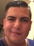Mario, 33  , Tijuana