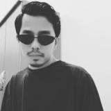 Roxx, 26  , Al Khawr