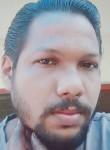 Sreekanth, 30  , Kodungallur