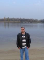 Roman, 42, Russia, Volgodonsk