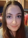Klaudia, 25  , Warsaw