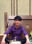 Thanh Tùng, 25  , Pohang