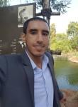 hassan, 29, Marrakesh