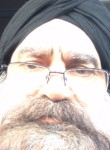 Dhillonirs , 57  , Brentwood (State of California)