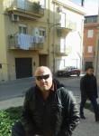 Giovanni, 59  , Palermo