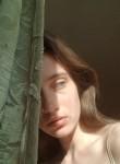 Natalya, 20, Saint Petersburg