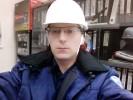 Mikhail , 40 - Just Me Photography 2