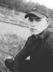 Aleksey, 21  , Idrinskoye
