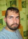 Rostislav, 30, Dzerzhinsk