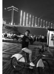 Bilal Yeşildal🇹🇷, 18, Istanbul