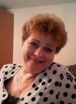 anna, 52  , Krasnoyarsk