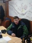 Dmitriy, 18  , Vyatskiye Polyany