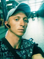 Dimon, 20, Ukraine, Kiev