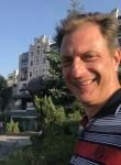 Vitaliy, 52, Kiev