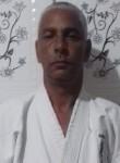 Mateud, 49, Sao Paulo