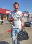 Oleg, 24  , Bemowo