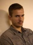 Magic, 34, Minsk